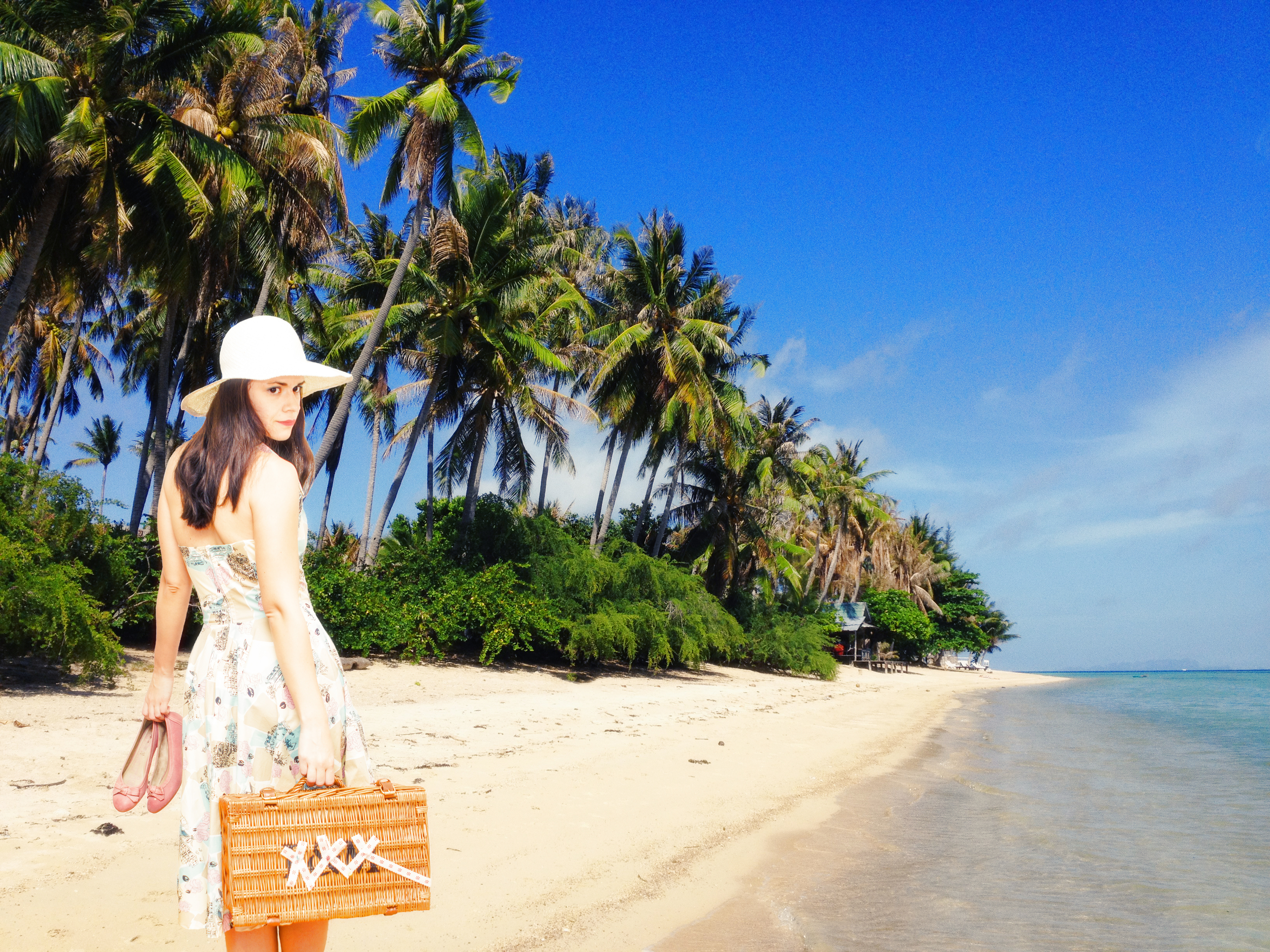Costa Rica Travel Advice Everything You Need To Know CHEAP ONE - Cheap costa rica vacations